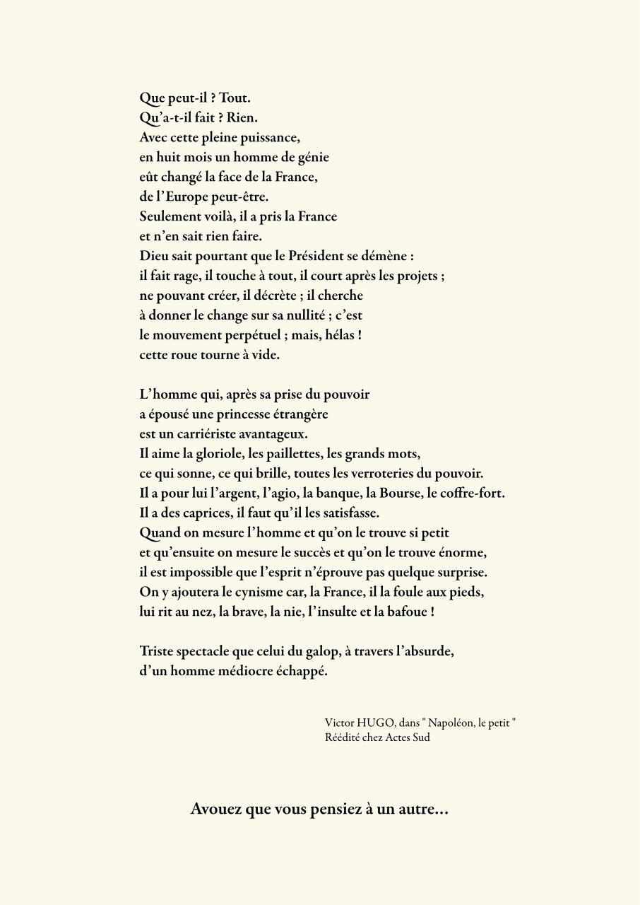 Poeme De Victor Hugo Fichier Pdf