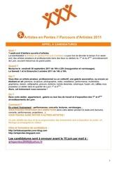 Fichier PDF appa formulaire2011