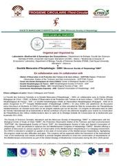 cmh2 third circular program