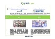 Fichier PDF mfgkorea