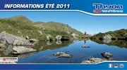 brochure thyon ete 2011 web 1