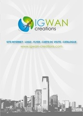 Fichier PDF catalogue igwan creations 1