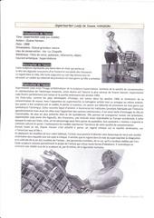 Fichier PDF histoire des arts deux