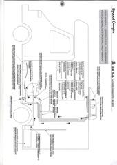schema bycool camper