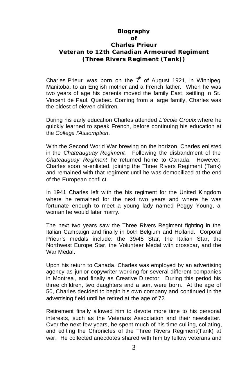 War Chronicles Anglais 23 01 06 nouvelle mise ajour PDF par 12 RBC