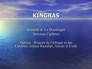 presentation king ras 2011 1