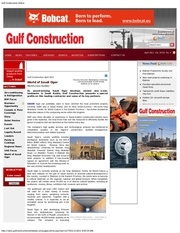 gulf construction online