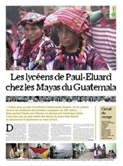 i guatemala 875 mise en page 1