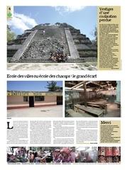 iv guatemala 875 mise en page 1