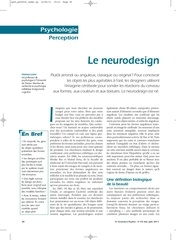 Fichier PDF medecine et design