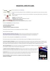 iniciatia infopacuba