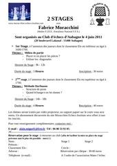 moracch1ni aubagne 4 juin 2011 v2
