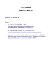 Fichier PDF veille groupe 2