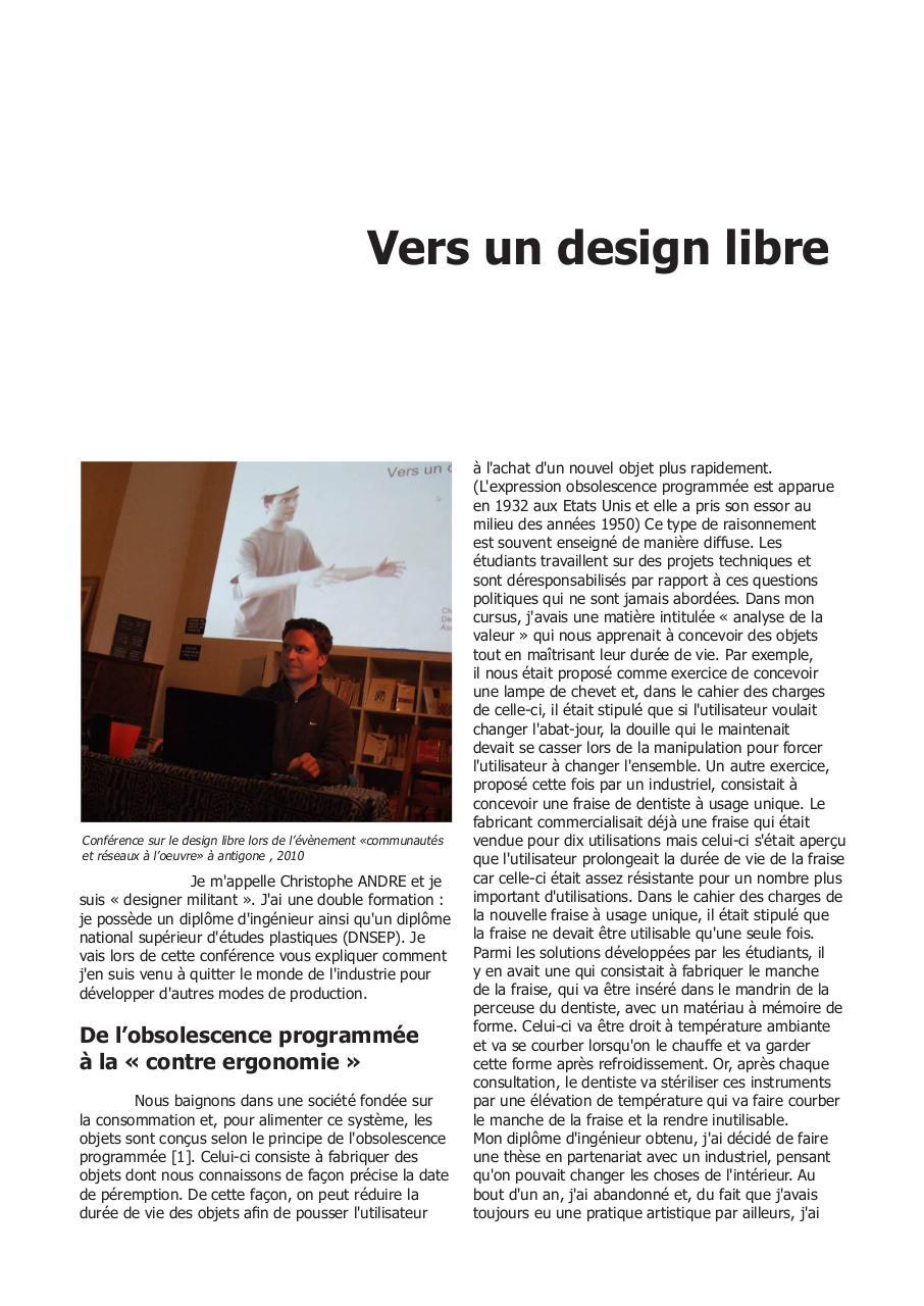 Projet structurant au cameroun pdf writer