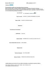 copie de offres doc2305