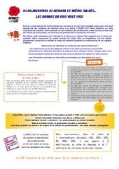 Fichier PDF tract ufmict ordres