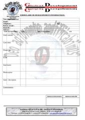 Fichier PDF formulaire de desequipement informatique 1
