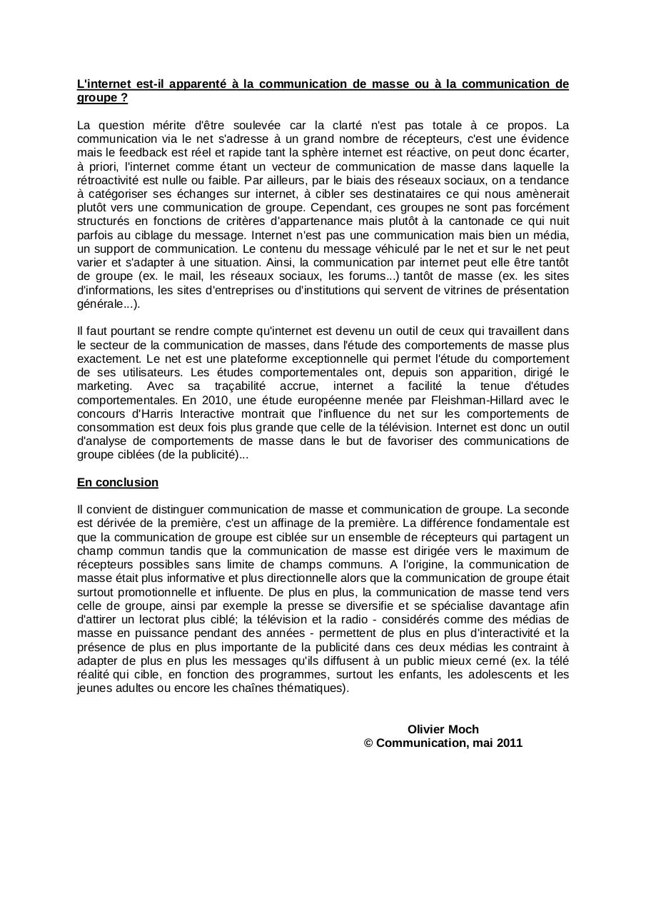 2011.05.25 - communication de groupe et communication de masse.pdf - page 3/3