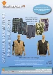 catalogue 2011 final 1