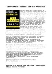 Fichier PDF dEm0cratie rEelle aix