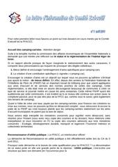 Fichier PDF newsletter n 1 avril 2011