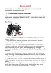 Fichier PDF tutorial general pdf
