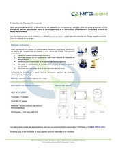 Fichier PDF usinage 615367 fr