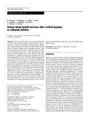 Fichier PDF chamari 2001