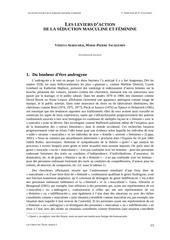 Fichier PDF du bonheur d etre androgyne