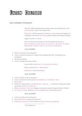 Fichier PDF latin culture