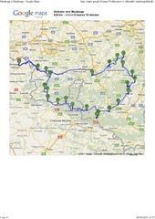 maubeuge a maubeuge google maps
