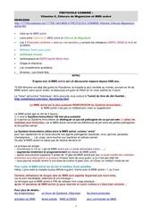 Fichier PDF protocole combine vit c chl de mg mms active protocole