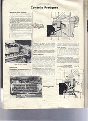 Fichier PDF scan doc0002