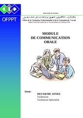 Fichier PDF communication niveau t et ts 2eme annee eng fr