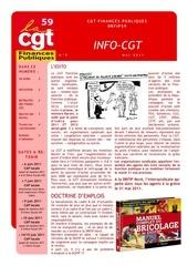 info cgt