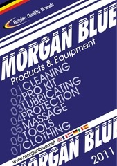 morgan blue catalogue 2011 3
