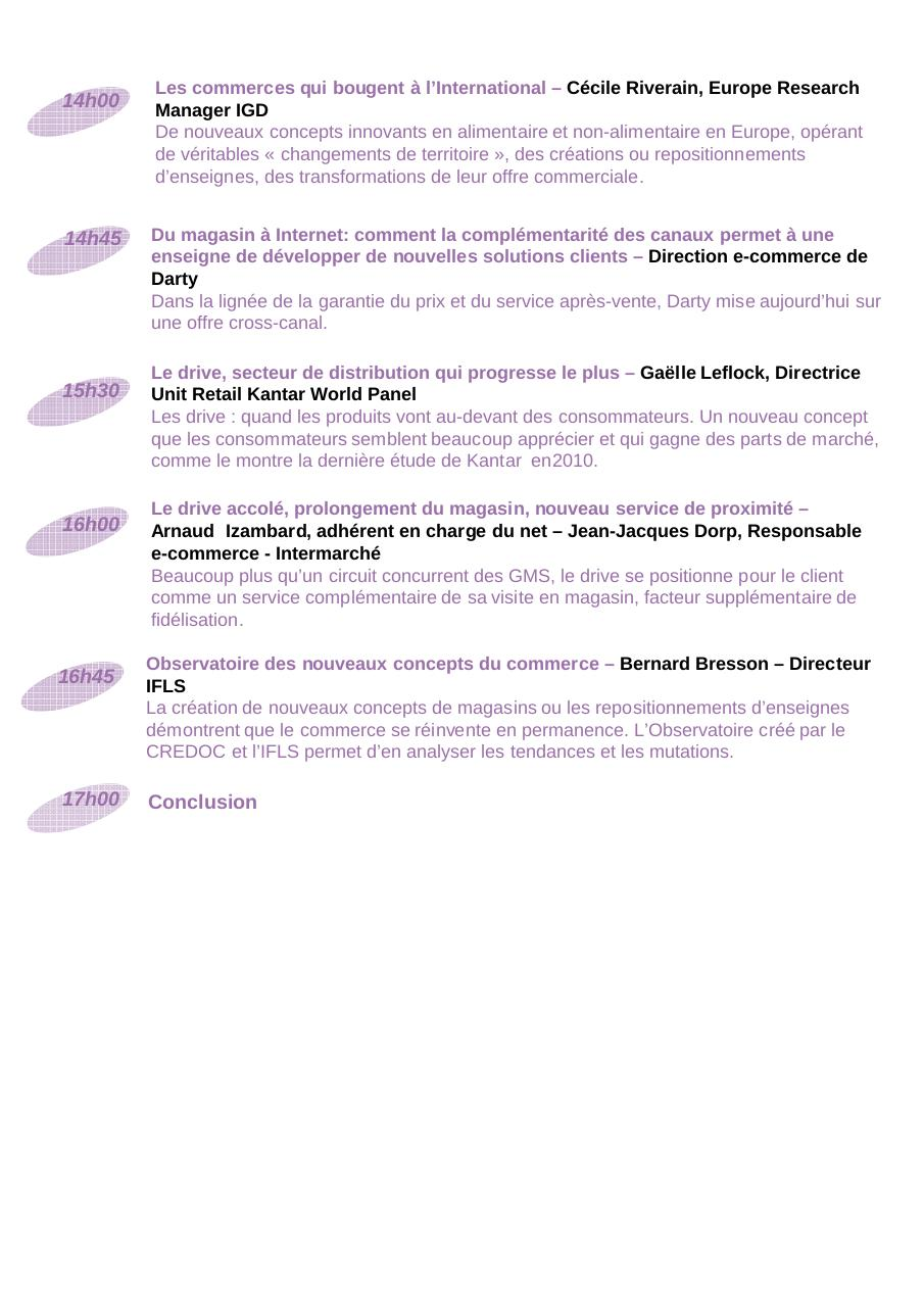 Programme et bulletin inscription - J E 30 juin.pdf - page 3/4