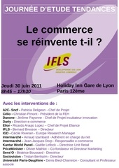 programme et bulletin inscription j e 30 juin