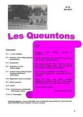 Fichier PDF queunton 10