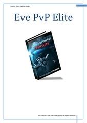 Fichier PDF eve pvp elite04