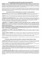 Fichier PDF fiche du manifestant non violent visant a se prevenir de toute sanction penale