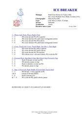 Fichier PDF icebreaker