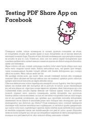 pdfshare