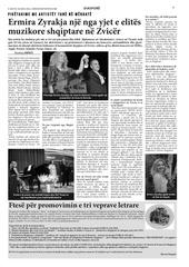 fakti page 07 ermira zyrakja