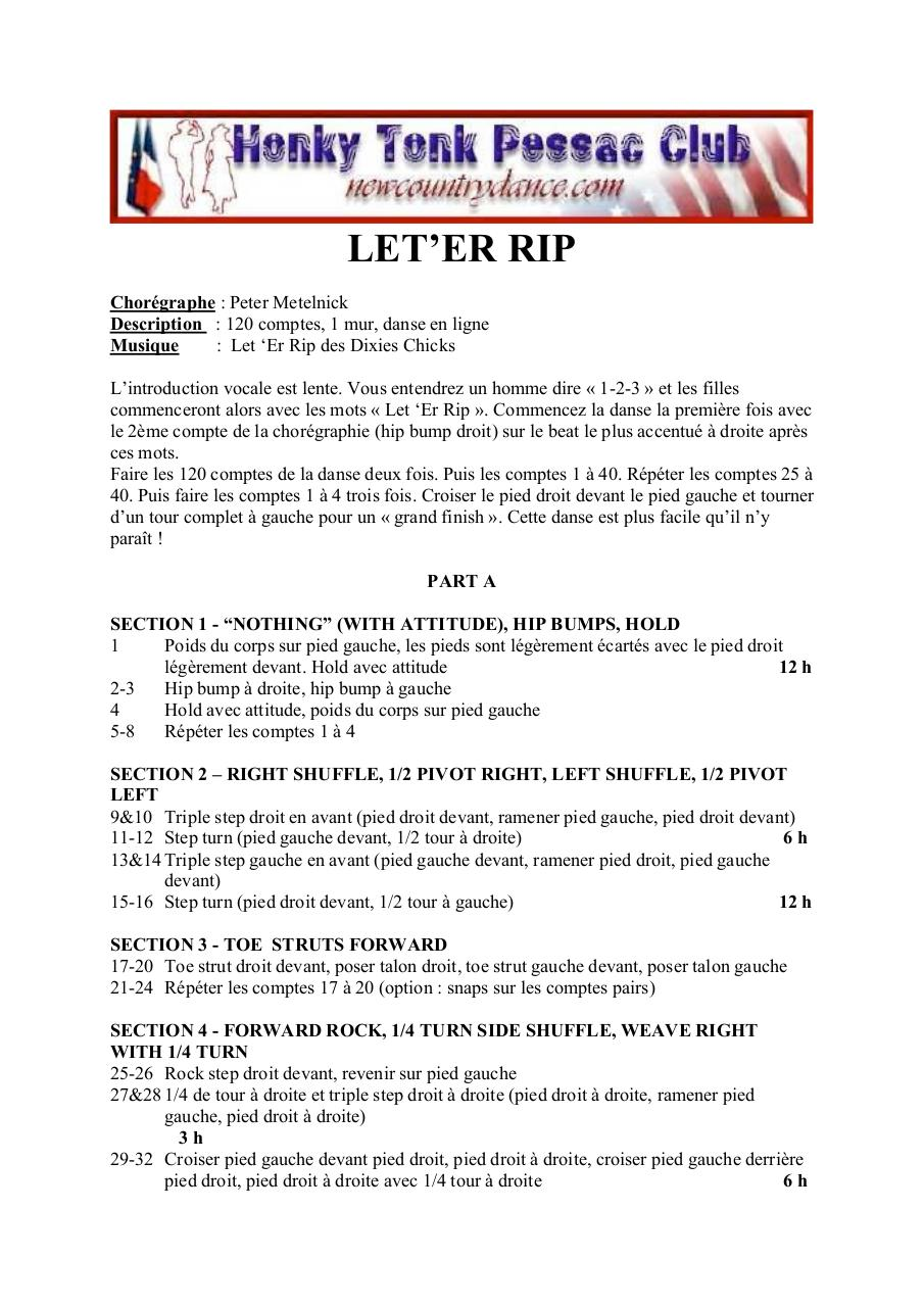 Aperçu du document LE'TER RIP.pdf - page 1/3