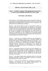 Fichier PDF 01 dahir 1 57 008 1960