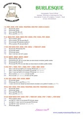 93605725burlesque pdf