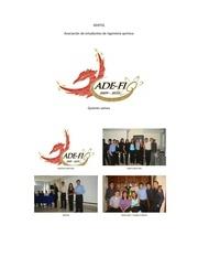 adefiq