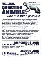 Fichier PDF affiche conference specisme paris juin 2011
