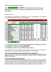 antennistesfc23052011